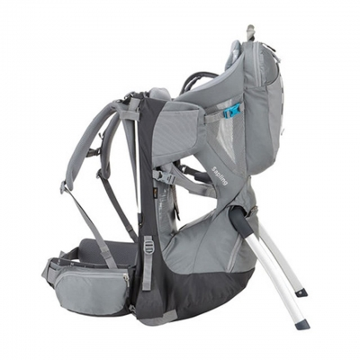 Rucsac transport copii Thule Sapling Child Carrier