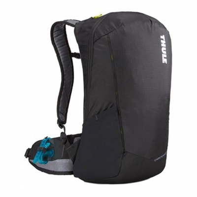 Rucsac tehnic Thule Capstone 22L S/M Men's Hiking Pack