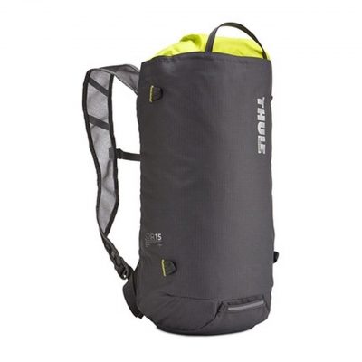 Rucsac tehnic Thule Stir 15L Hiking Pack - Dark Shadow