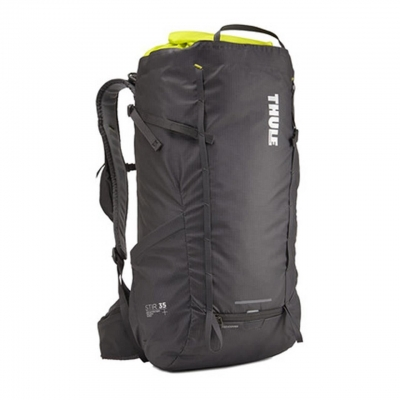 Rucsac tehnic Thule Stir 35L Men's Hiking Pack