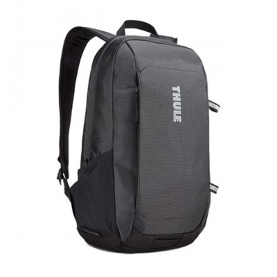 "Rucsac urban cu compartiment laptop Thule EnRoute Blur 2 Red Feather, Daypack pentru 15"" MacBook / 15.6"" PC"