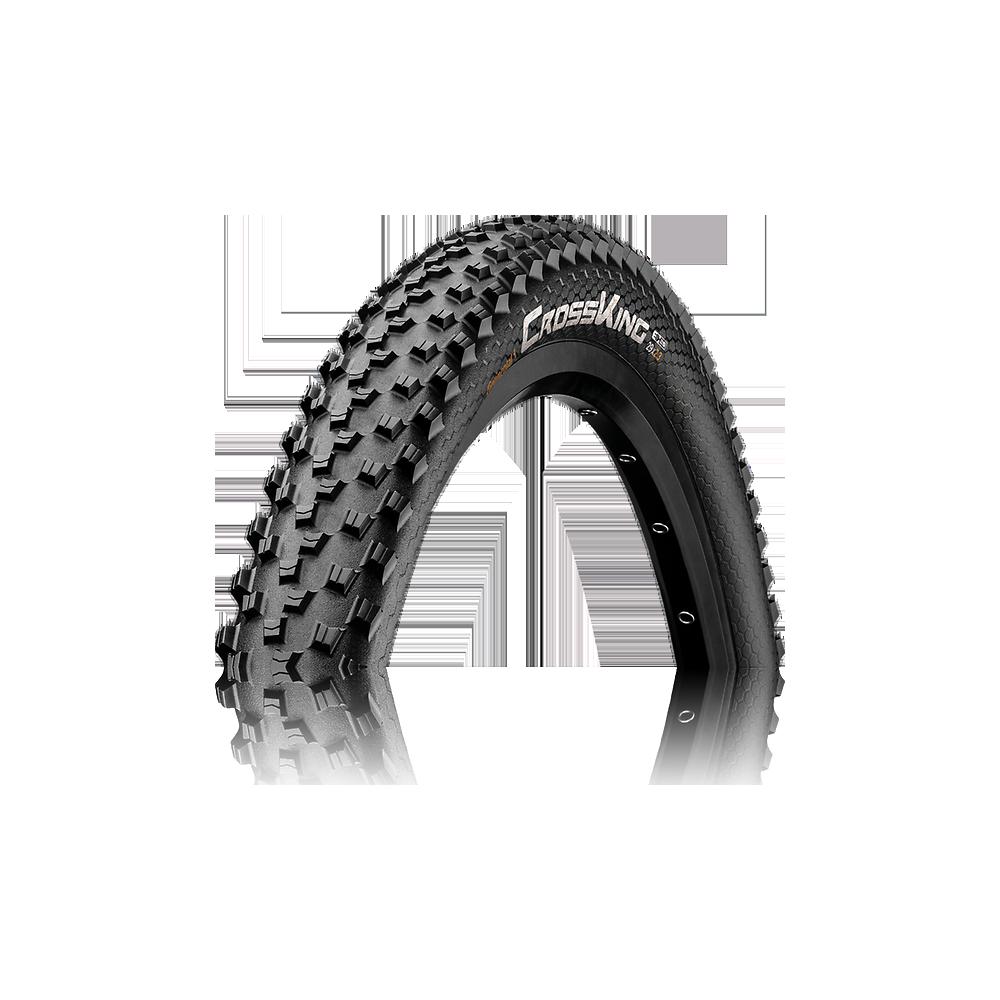 Bicicleta NS Zircus 2018