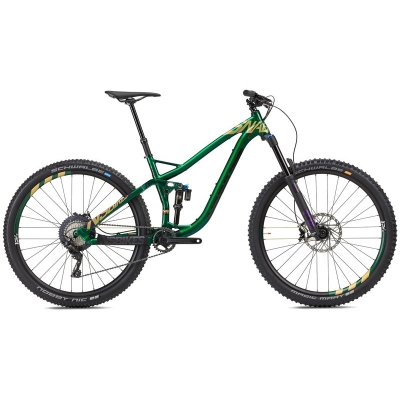 Bicicleta NS Snabb 150 Plus 1 2018