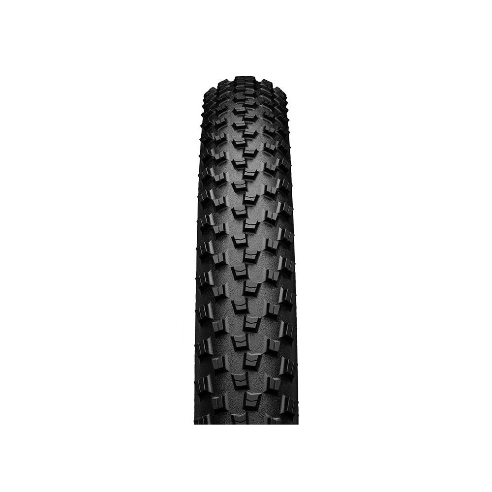 Bicicleta Drag Tundra Pro 2017