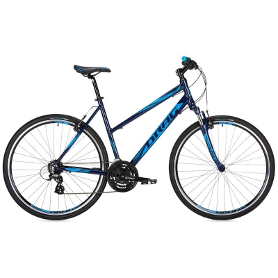 Bicicleta Drag Grand Canyon Lady Comp 28'' 2018