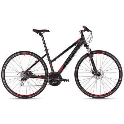 Bicicleta Drag Grand Canyon Lady Pro 28'' 2018
