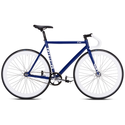 Bicicleta Drag Drag One Fixie 28'' 2016