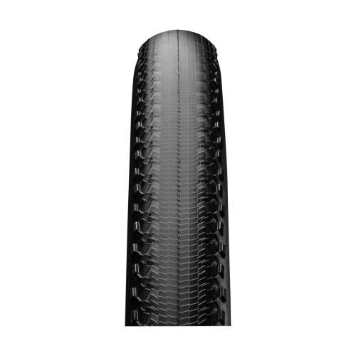 Bicicleta Drag Drag One Fixie 28'' Verde Violet 2016