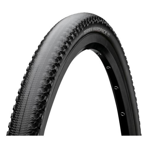 Bicicleta Drag Rush 14'' Alb/Albastru 2017