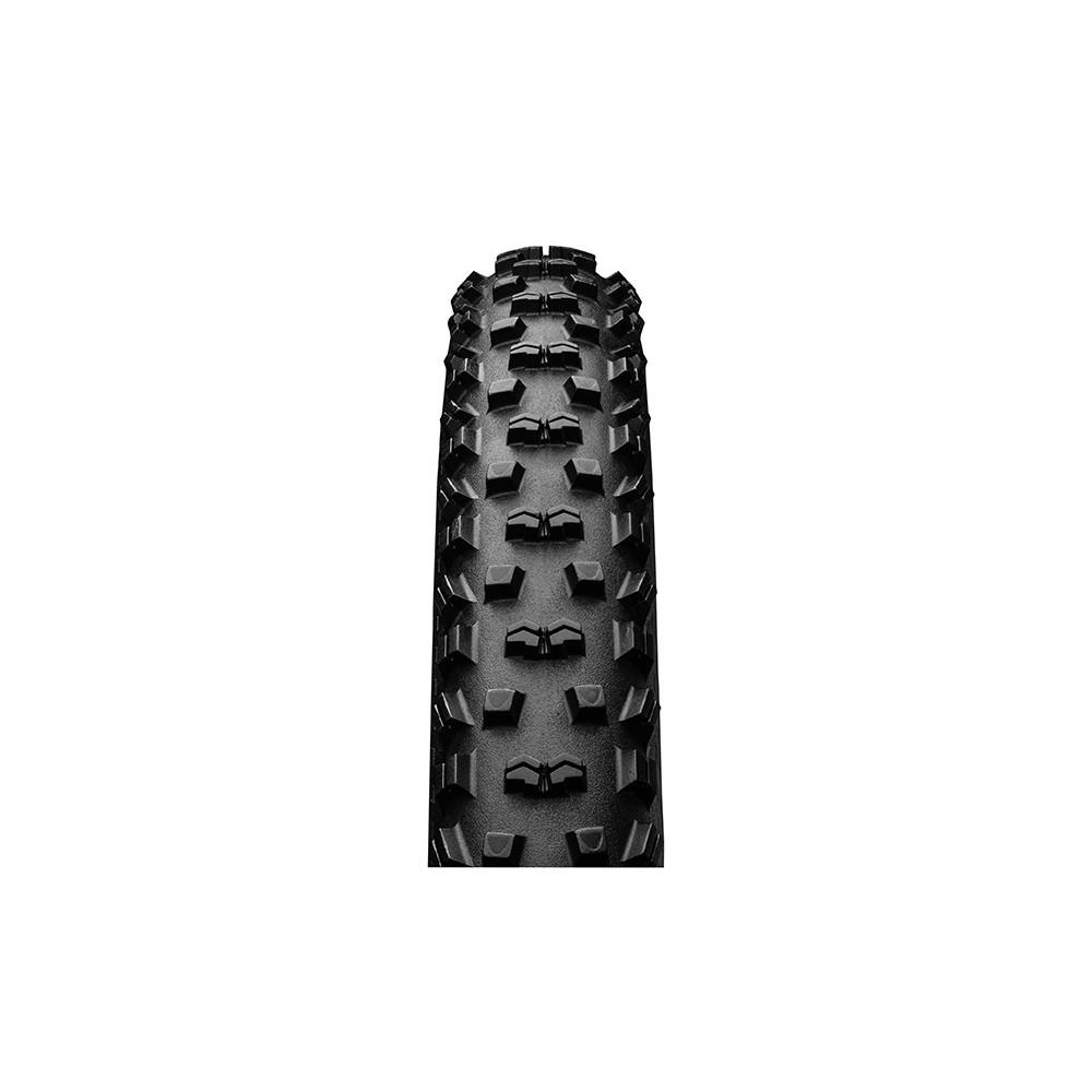 Bicicleta Drag Rush 14'' Alb/Rosu 2017