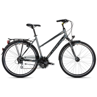 Bicicleta Drag Grand Canyon Lady Comfort 28'' 2018
