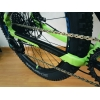 Protectii Chainstay AMS Guard Black