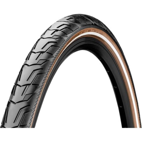 Bicicleta Devron Zerga 3.7 27.5'' Plus 2018