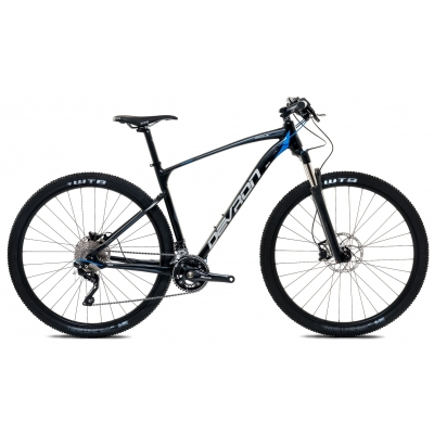 Bicicleta Devron Riddle Men R6.9 29'' 2017