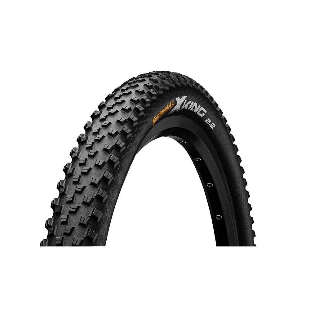Bicicleta Devron Urbio R2.8 28'' 2017