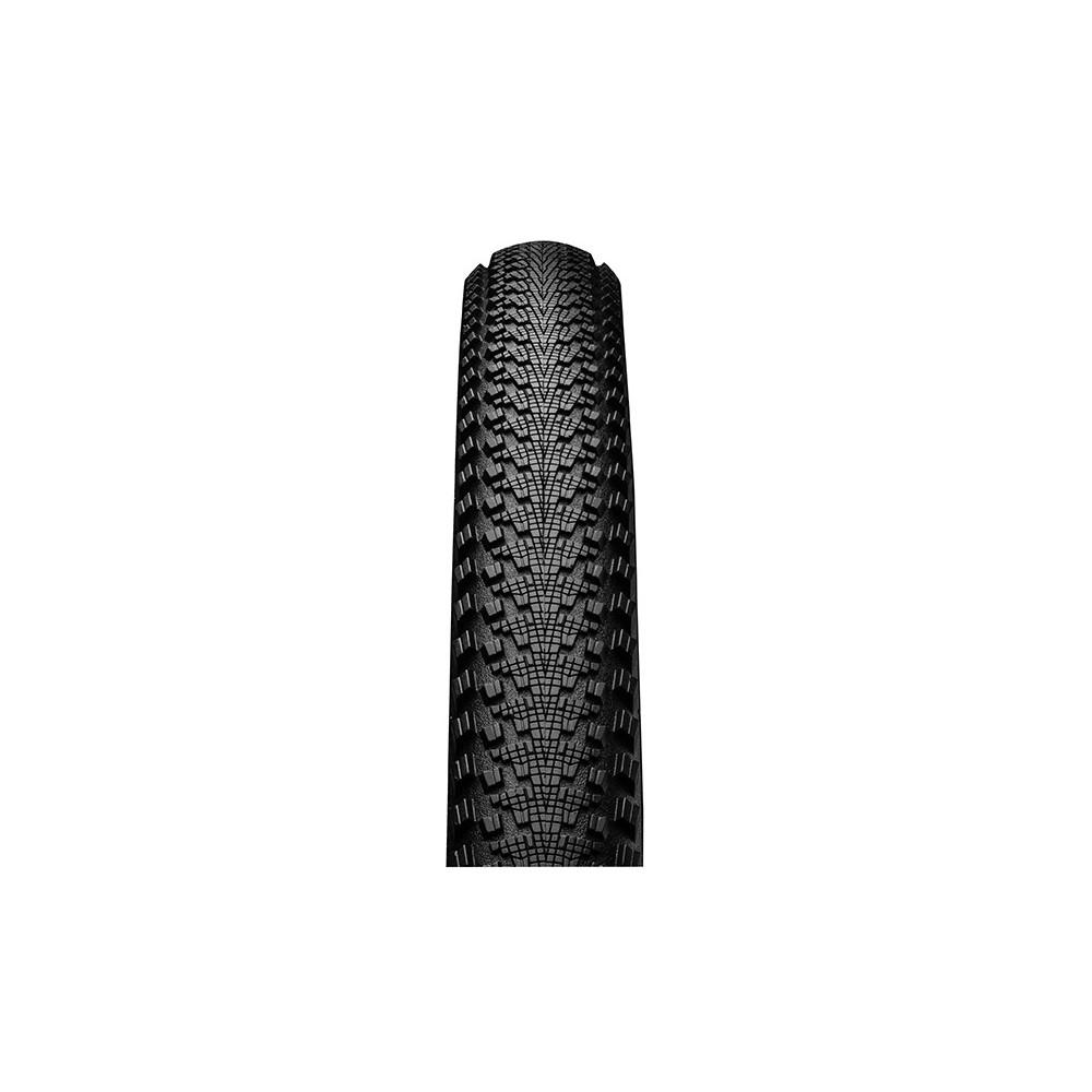 Bicicleta Devron Urbio R4.8 28'' 2017