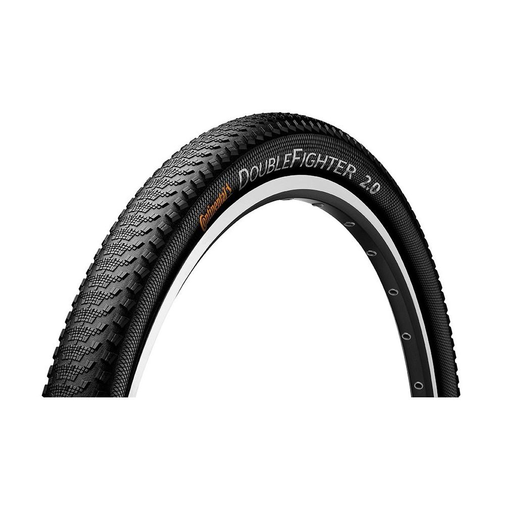 Bicicleta Devron Urbio R6.8 28'' 2017