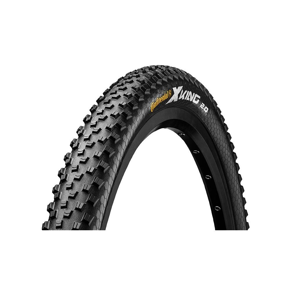 Bicicleta Devron Zerga D5.7 27.5'' 2017