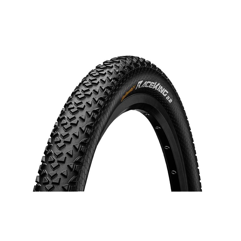 Bicicleta Devron Zerga D4.9 29'' 2017