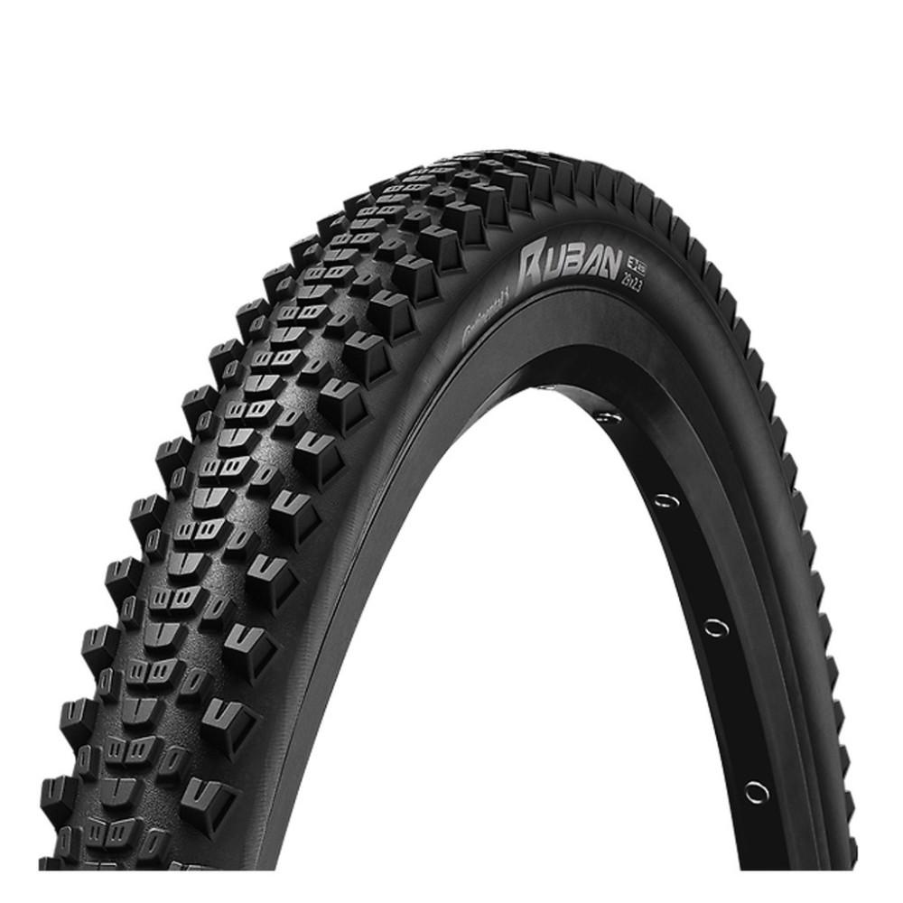 Bicicleta Shockblaze R5 29 albastru lucios 2016