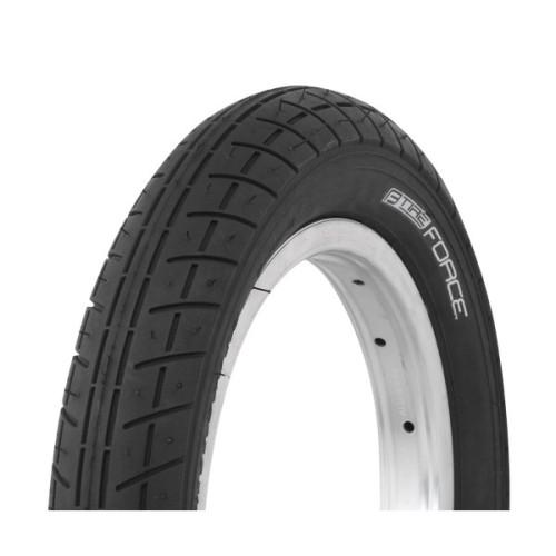 Bicicleta Shockblaze R5 27.5 negru mat 2017 48 cm