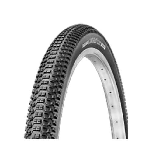 Bicicleta Robike Alice 16'' turquise/violet