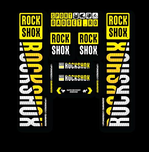 Bicicleta Robike Alice 20'' turquise/violet