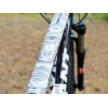 Protectii Cadru AMS Frame Guard Basic Wolf