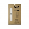 Protectii Cadru AMS Frame Guard Extra Clear