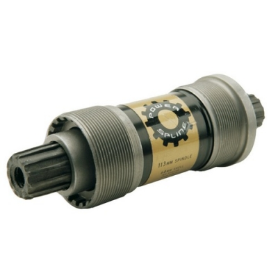 MONOBLOC TRUVATIV POWER SPLINE