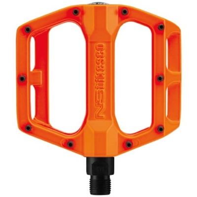 Pedale NS Aerial Sealed Orange
