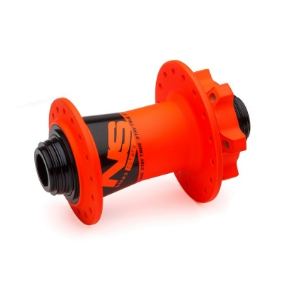 BUTUC FATA NS ROTARY BOOST 110X15 32H FLUO ORANGE