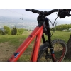 Protectii Cadru AMS Frame Guard Red XL
