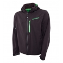 JACHETA O'NEAL FREERIDER SOFT SHELL JACKET