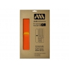 Protectii Cadru AMS Frame Guard Orange XL