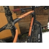 Protectii Cadru AMS Frame Guard Extra Orange