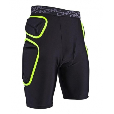 impact Shorts O'NEAL TRAIL