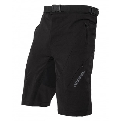 PANTALONI SCURTI O'NEAL ALL MOUNTAIN MUD