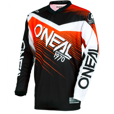 JERSEY O'NEAL ELEMENT RACEWARE