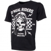 TRICOU O'NEAL RIDERS T-SHIRT