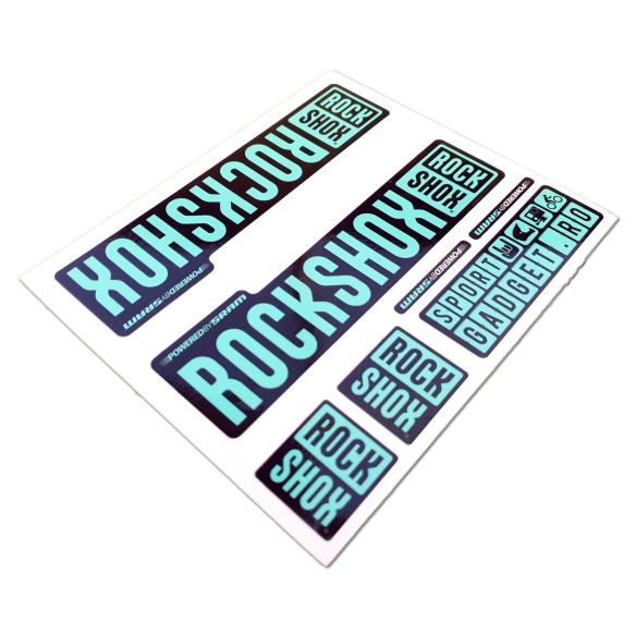 Bicicleta Focus Whistler Pro 11G 29'' Fire Red 2018
