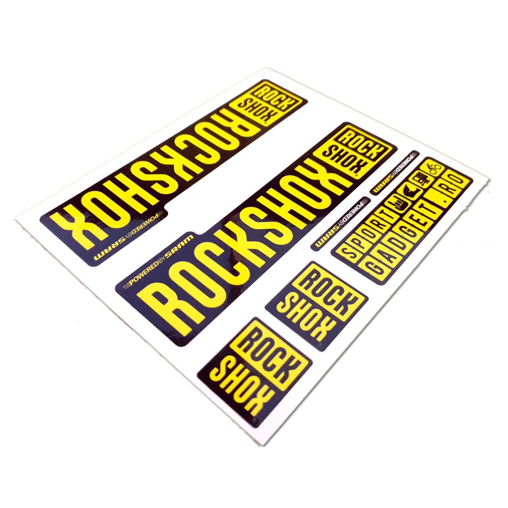 Bicicleta Focus Whistler 6.8 22G 29'' Navy Blue 2019
