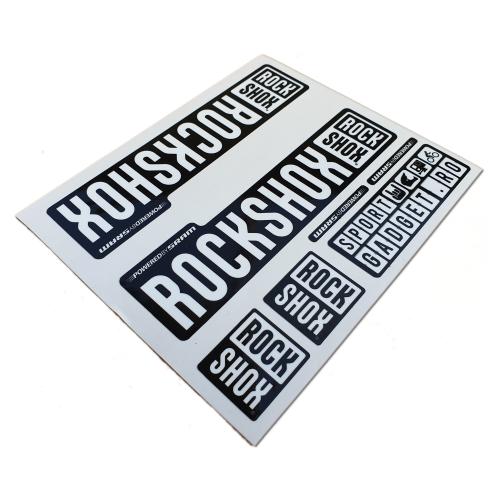 Bicicleta Sprint Sintero Plus Man 2018 Gri