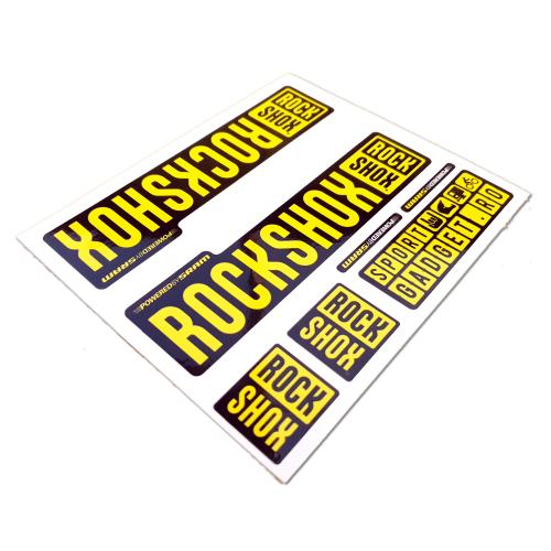 Bicicleta Sprint Apolon HDB 29'' Negru/Verde Mat 2019