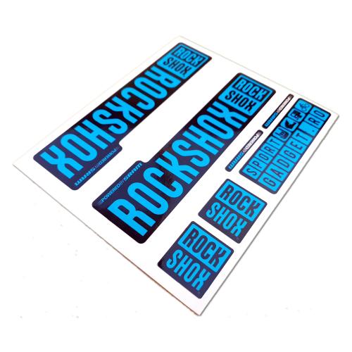 Bicicleta Adriatica Holland Lady 26'' Albastra