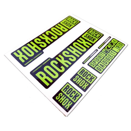 Bicicleta Adriatica Panarea Lady 28'' Aquamarine