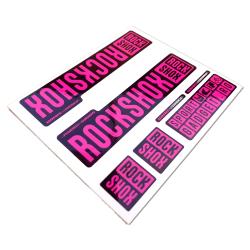 Antifurt Luma Carpenter 80 cm verde C4
