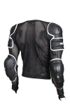 Armura X-FACTOR System Jacket 3 in 1