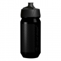Bidon RIESEL - Carbon 500mL