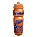 Bidon RIESEL - Skull Orange 750mL